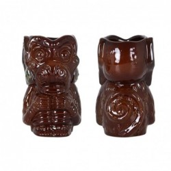 Tiki Monkey 8X15Cm / 42Cl