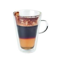 Mug Borosilicato 28Cl....