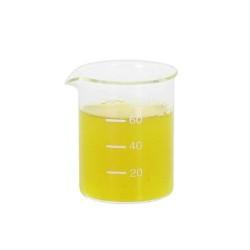 Vaso Medidor 8Cl 5X6.5 Cm