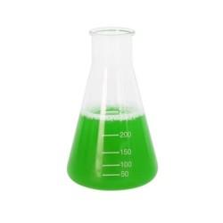 Botella Medidor 25Cl 8X14 Cm