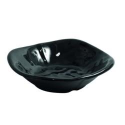 Bowl Cuadrado Mamba Negro...
