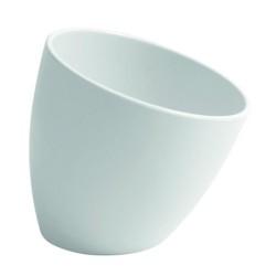Bowl Soho 22X22Cm