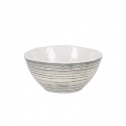 "Set De 25 Bowl ""Tulip"" Ps..."