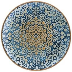 Plato Pan Gourmet Alhambra...