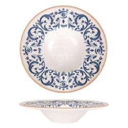 Plato Rissoto Banquet...
