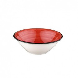 Bowl 16Cm. 40Cl Passion...