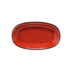 Rabanera 15X8.5Cm Passion Red