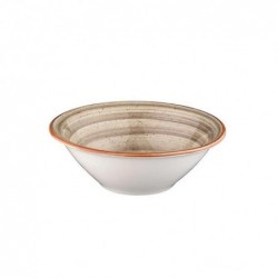 Bowl Terrain Gourmet Brown...