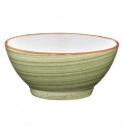 Bowl Therapy 45Cl. 14X6Cm
