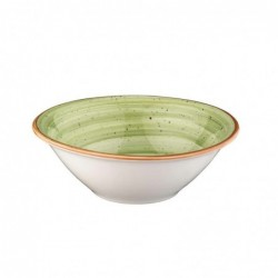Bowl Gourmet Therapy 40Cl 16Cm