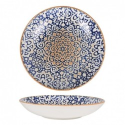 Ensaladera Gourmet Alhambra...