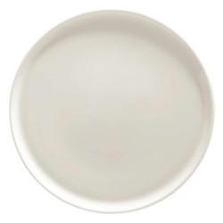 Plato Pizza Gourmet 32X2Cm