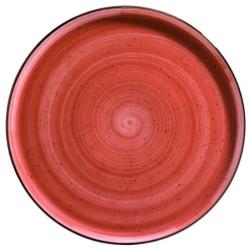 Vaso Hourglass 296Cc Libbey