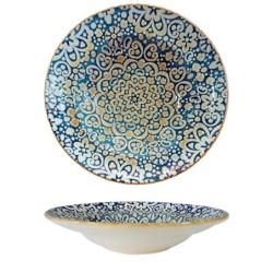 Plato Pasta Alhambra 24X5Cm