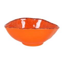 Bowl Naranja 75Cl Guayaba...
