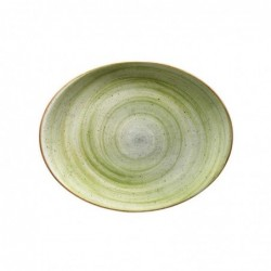 Bowl Oval 25Cl. Libbey