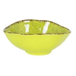 Bowl Pistacho 75Cl Guayaba...