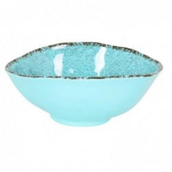 Bowl Azul 75Cl Guayaba...