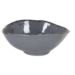 Bowl Gris 75Cl Guayaba...