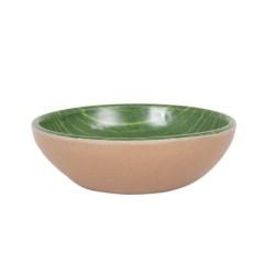 Bowl Redondo Musacea 10.5X3Cm