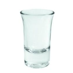 Vasos Chupito 37.5Cc Senet Vv