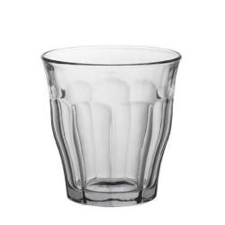 Vaso Transparente 16Cl...