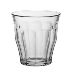 Vaso Transparente 22Cl...