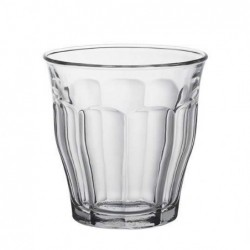 Vaso Transparente 25Cl...
