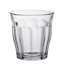 Vaso Transparente 310Cc...