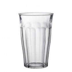 Vaso Transparente 50Cl...