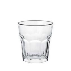 London Dof 355 Glass So6