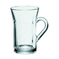 Ceylon Tea Mug So6