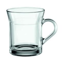Cappuccino Mug So6