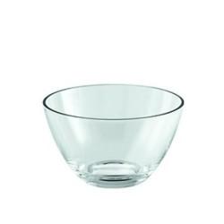 Bowl 450Cc Palladio