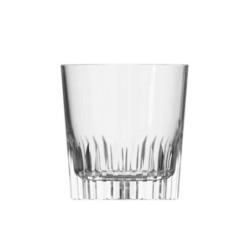 Vaso Cheers Dof 35Cl 9.1X9.6Cm