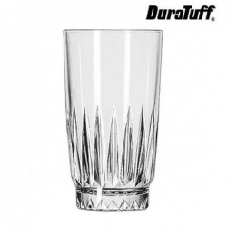 Vaso Winchester 47.3Cl. Libbey