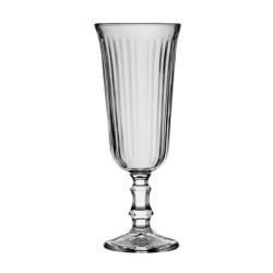 Copa Champagne Belem 12Cl