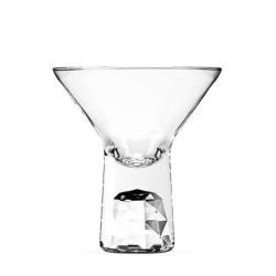 Copa Shorty Cocktail 13Cl
