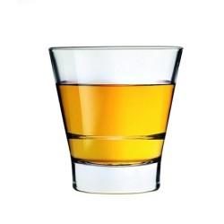 Exprimidor Limon 8.5Cm...