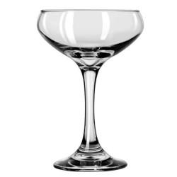 Copa Cocktail Perception 25Cl