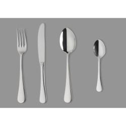 Tenedor Lunch Tamesis 18/10...