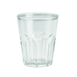 Set De 5 Vaso Granity 400...