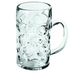 Jarra Cerveza San 100Cll