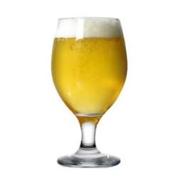 Mis571Zse Copa Cerveza...