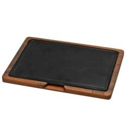 Copa Champagne Flauta 20Cl...