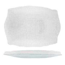 Mug 300Cc Reassure