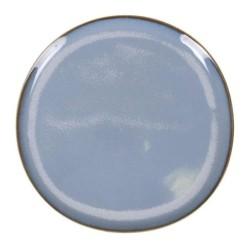 Aceitera Acero Inox 1000Cc...