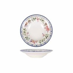Cubo Metal Galvanizado Con...