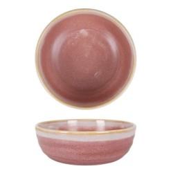 Set 4 Platos Hondo 21Cm Moby