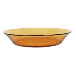 Set 3 Vasos Te 175Cc Glassic